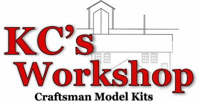 KC's Workshop