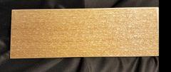 Laser Engraved Lg Stone Sheet