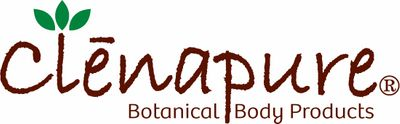 Clenapure Plant Based Body Products