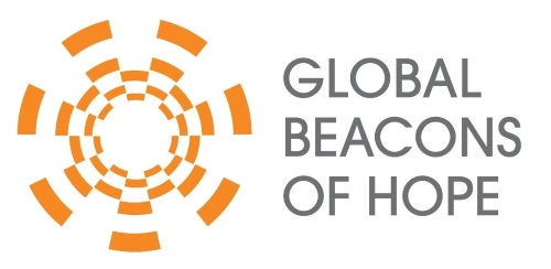 Global Beacons of Hope