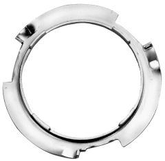 1962 - 1974 GM Fuel Sending Unit Lock Ring, FREE SHIPPING