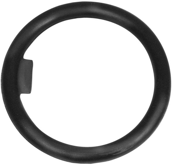 1962 - 1974 GM Fuel Sending Unit Gasket, FREE SHIPPING