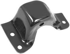 1968 - 1972 Engine mount Nova Small Block RH, Passenger