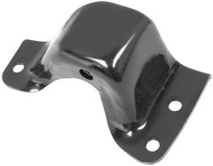 1968 - 1972 Engine mount Nova Small Block LH, Driver