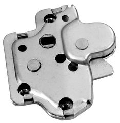 1962 - 1979 Nova Trunk Latch