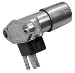 1964 -1979 GM Headlamp Dimmer Switch