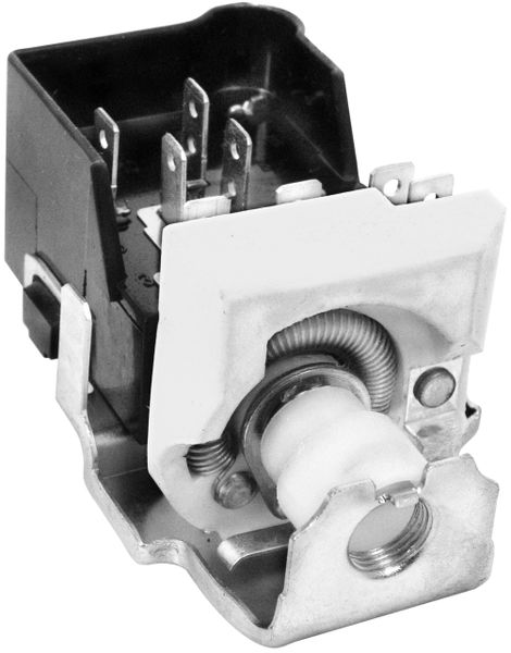 1964 - 1972 GM Headlamp Switch