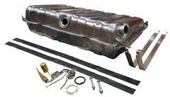 1962 - 1967 Chevy II Fuel Tank Kit, NEW