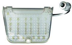 1962 - 1964 Nova LED Back Up Lamp Assembly, New, FREE SHIPPING