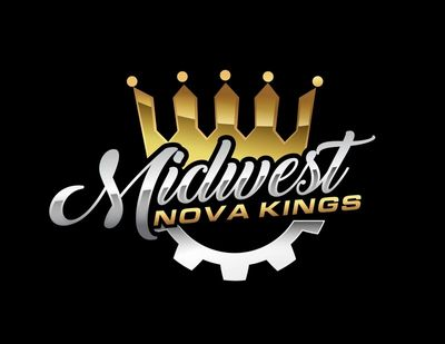 Midwest Nova Kings - Antique Cruisers.Inc
