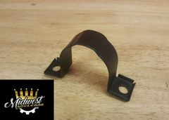 1962 - 1964 Chevy II Steering Column Bracket, NEW