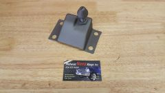 1965 Chevy II Hood latch striker GM
