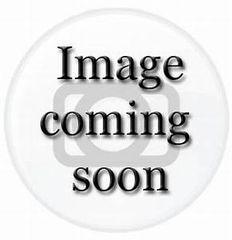 1962 - 1967 Chevy II Door Window Regulator Brace, HT & Sedan