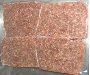 Scottish Square Slice or Lorne Sausage 4 each