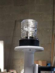 360 LED ANCHOR LIGHT