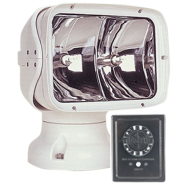 RCL /ACR-75 SPOT LIGHT