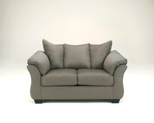 Ashley Furniture Darcy Series Love Seat 6 Colors To
