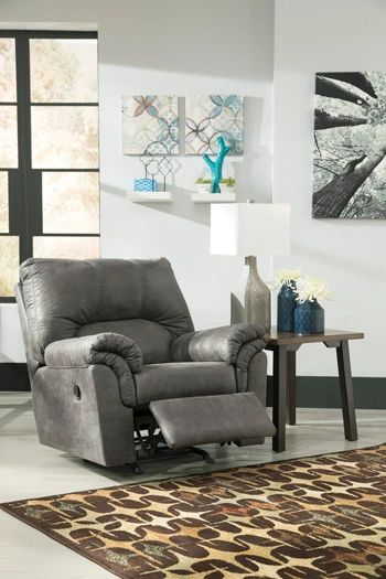 1200 Quot Bladen Quot Series Set Priced As Sofa And Love From