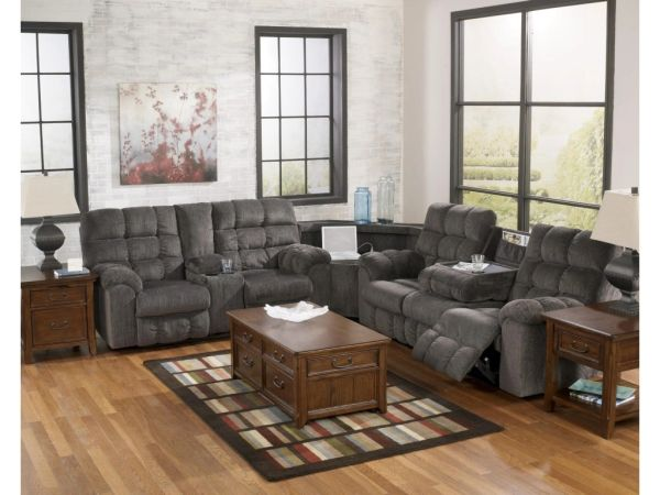 Acieona Ashley Furniture 583 Series Sectional Factory