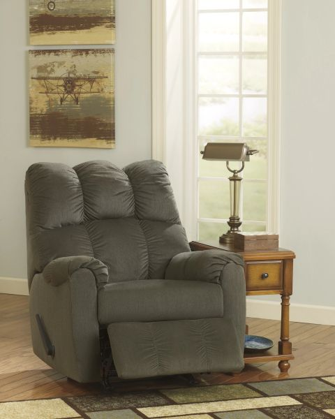 175 Series Quot Raulo Quot Rocker Recliner 4 Colors Available