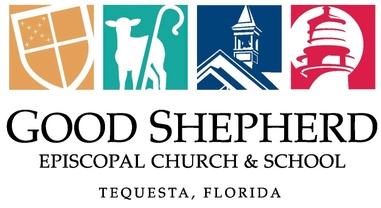 Good Shepherd Virtual Church