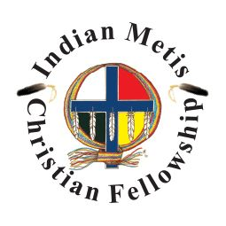 Indian Metis Christian Fellowship