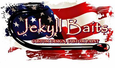 Jekyll Bait Company