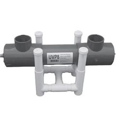 UVP8-620 Replacement Ballast for 86W Lamp