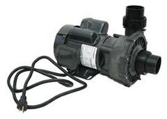 Aqua Wave Pump 1/2 HP TEFC #2 Impeller