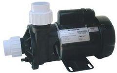 Aqua Wave Pump 1/15 HP TEFC