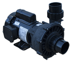 Aqua Wave Pump 1/6 HP TEFC