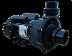 Wave 1/2 HP NEW 115V-208V-230V Commerical Grade & Industrial Grade