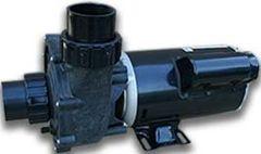 "Aqua Star High Speed Pump 3 HP OD 2"" Inlet & Outlet"