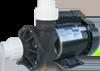 "Aqua Star High Speed Pump 1/2 HP OD 1-1/2"" Inlet & Outlet"