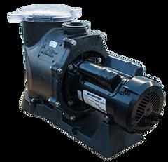 Aqua Wave Primer 1/2 HP= 3/4 HP NEW Motor More Efficient