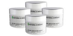 Supercream® 4 - 8 ounce jars