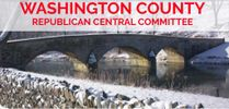 Washington County, Maryland, Republican Central Committee