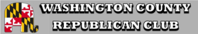 Washington County Republican Club