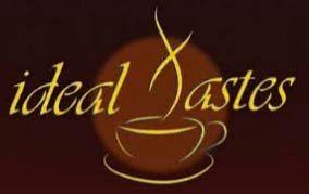 Ideal Tastes Corporation