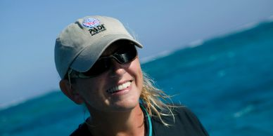 scubadivingidc PADI instructor development courses