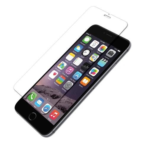 iPhone 6+/7+/8+ Tempered Glass Screen Protector