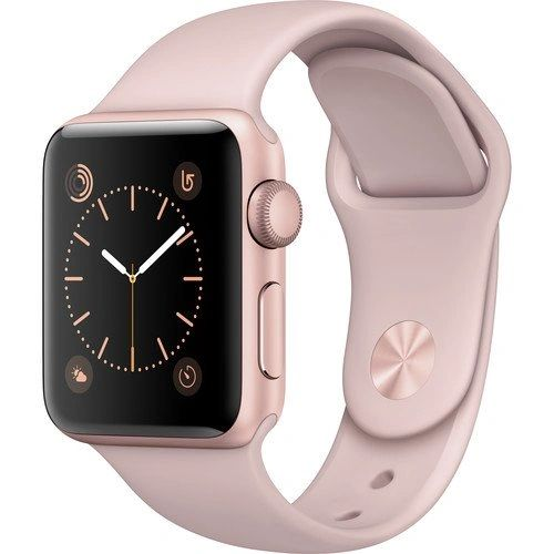 Apple Watch Series 2 - 42mm LCD Assembly
