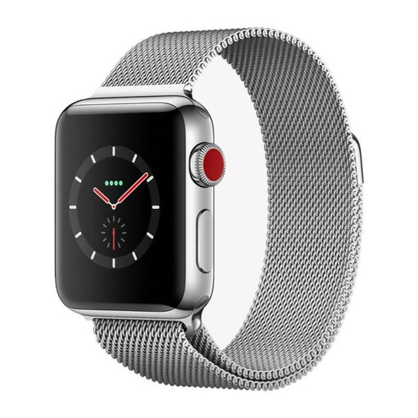 Apple Watch Series 3 - 38mm GPS + CELL Version LCD Assembly