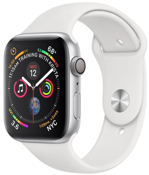 Apple Watch Series 3 - 38mm GPS Version LCD Assembly
