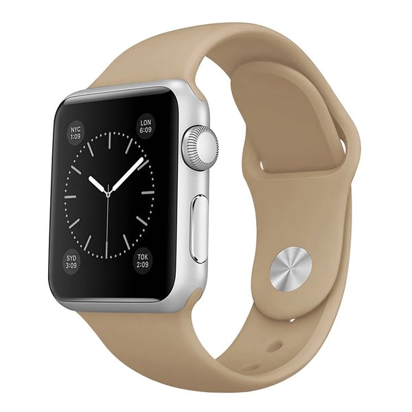 Apple Watch Series 1 - 42mm LCD Assembly