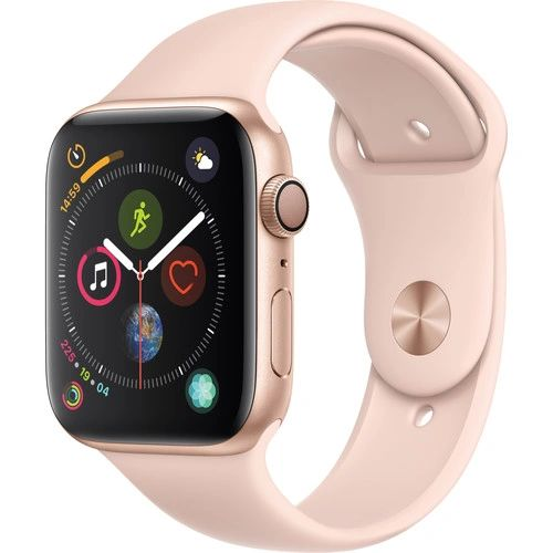 Apple Watch Series 4 - 40mm LCD Assembly