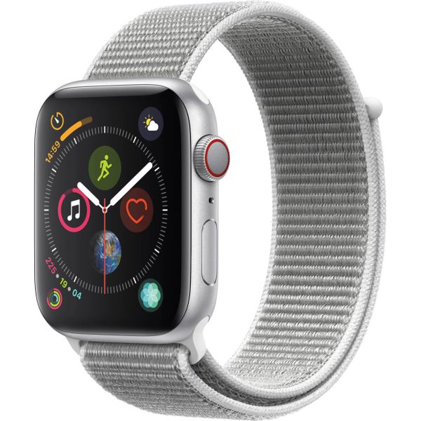 Apple Watch Series 4 - 44mm LCD Assembly