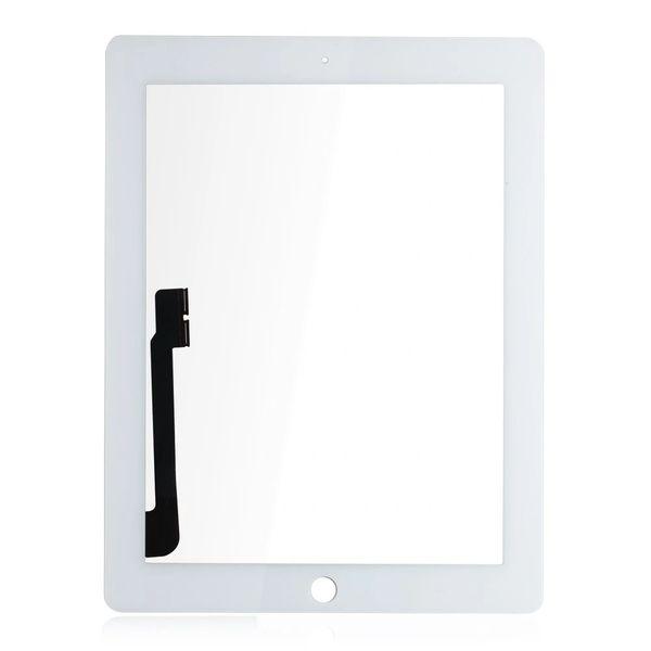 iPad 3 (2012) Digitizer Replacement