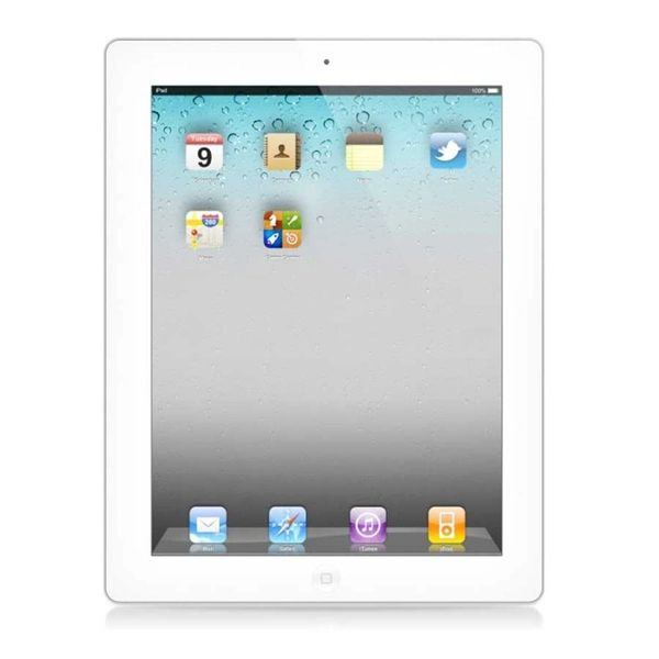 iPad 3 (2012) LCD Replacement
