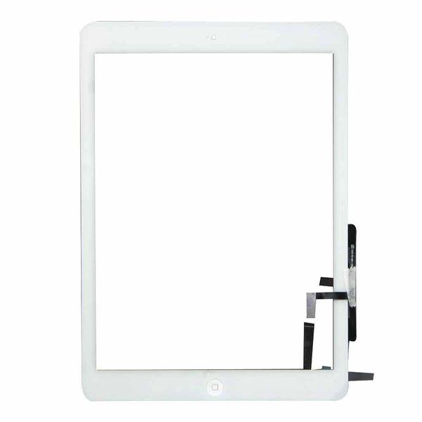 iPad 5th Gen (2017) Digitizer Replacement